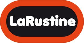 LaRustine
